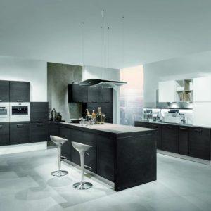 Küchenplaner – Willkommen bei Küchen Nika