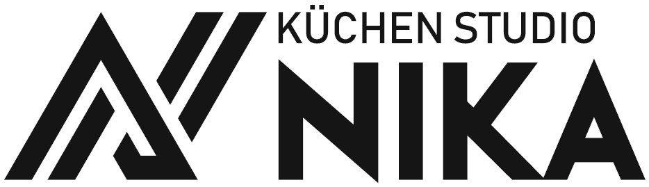 Willkommen bei Küchen Nika