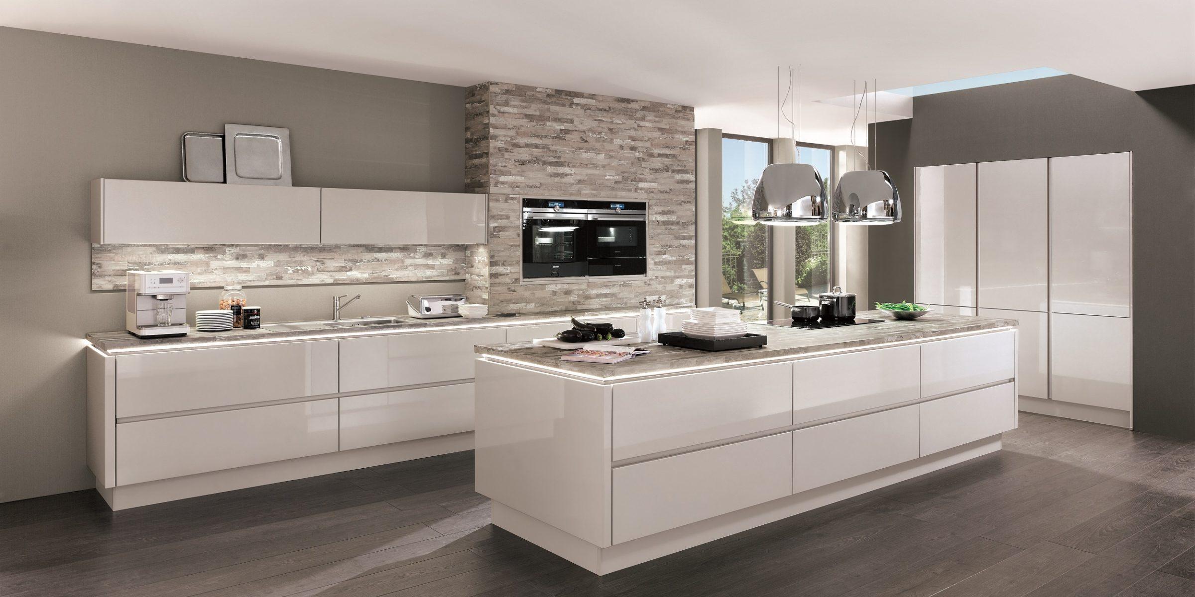 Küchen Studio Nika
